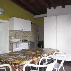 Отель Come In Sicily - Naxos Bay Джардини Наксос в номере