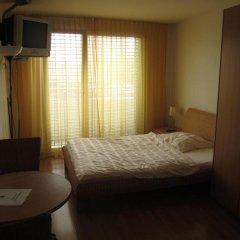 Отель Swiss Star Tower комната для гостей фото 3