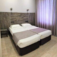 Отель Art Тихорецк комната для гостей фото 5