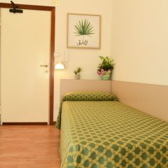 Hotel Leonarda фото 24
