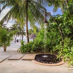 Отель One&Only Reethi Rah Мальдивы, Северный атолл Мале - 8 отзывов об отеле, цены и фото номеров - забронировать отель One&Only Reethi Rah онлайн фото 4