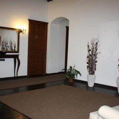 Panderma Port Hotel Турция, Эрдек - отзывы, цены и фото номеров - забронировать отель Panderma Port Hotel онлайн фитнесс-зал
