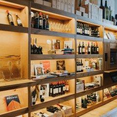 Отель The Wine House 1821 Великобритания, Эдинбург - отзывы, цены и фото номеров - забронировать отель The Wine House 1821 онлайн развлечения
