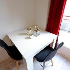 Отель City Centre Residence Нидерланды, Амстердам - отзывы, цены и фото номеров - забронировать отель City Centre Residence онлайн удобства в номере