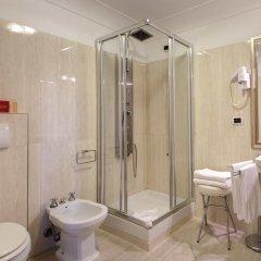 Relais Hotel Antico Palazzo Rospigliosi ванная фото 2