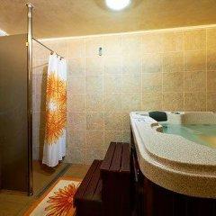 Отель Spa Complex Staro Bardo Болгария, Сливен - отзывы, цены и фото номеров - забронировать отель Spa Complex Staro Bardo онлайн спа