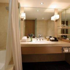 Отель Hyatt Regency Mexico City Мехико ванная фото 2