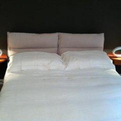 Отель Mirabello Vacanze Италия, Рим - отзывы, цены и фото номеров - забронировать отель Mirabello Vacanze онлайн комната для гостей фото 2