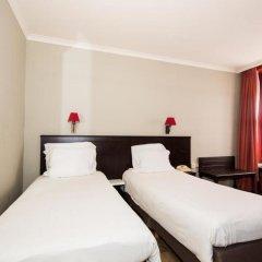 Отель Bryghia Hotel Бельгия, Брюгге - отзывы, цены и фото номеров - забронировать отель Bryghia Hotel онлайн комната для гостей фото 2