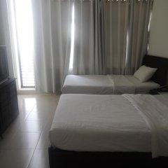 Song Hao Hotel комната для гостей фото 3