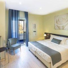 Pascucci Al Porticciolo Hotel комната для гостей фото 2