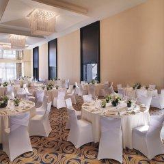 Anantara The Palm Dubai Resort in Dubai, United Arab Emirates from 329$, photos, reviews - zenhotels.com event-facility photo 2