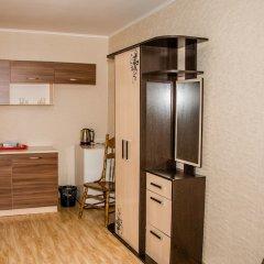 Гостиница Yubileinaya Hotel - hostel в Уссурийске 1 отзыв об отеле, цены и фото номеров - забронировать гостиницу Yubileinaya Hotel - hostel онлайн Уссурийск в номере