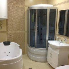 Отель ML спа фото 2