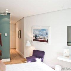 Отель One Shot Prado 23 Испания, Мадрид - отзывы, цены и фото номеров - забронировать отель One Shot Prado 23 онлайн комната для гостей