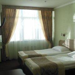Отель Каисса Сочи комната для гостей фото 7