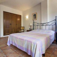 Отель Bennecke Boston Испания, Ориуэла - отзывы, цены и фото номеров - забронировать отель Bennecke Boston онлайн комната для гостей фото 5