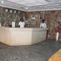 Randolph Hotel and Resorts интерьер отеля фото 2