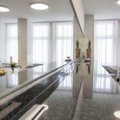 Отель Riess City Hotel Австрия, Вена - 4 отзыва об отеле, цены и фото номеров - забронировать отель Riess City Hotel онлайн бассейн
