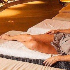 Отель Holiday Club Saimaa Superior Apartments Финляндия, Лаппеэнранта - отзывы, цены и фото номеров - забронировать отель Holiday Club Saimaa Superior Apartments онлайн спа фото 2
