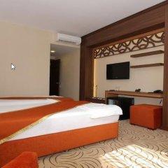 La Bella Bergama Турция, Дикили - отзывы, цены и фото номеров - забронировать отель La Bella Bergama онлайн комната для гостей фото 5