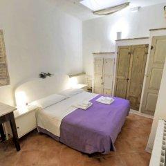 Отель Palazzo Antiche Porte комната для гостей