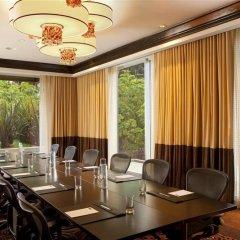Отель Hyatt Regency Century Plaza питание фото 2