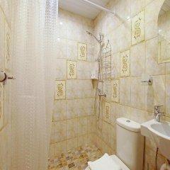 Мини-Отель Аморе Стандартный номер с разными типами кроватей фото 28