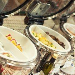 Гостиница Рэдиссон САС Астана Казахстан, Нур-Султан - 8 отзывов об отеле, цены и фото номеров - забронировать гостиницу Рэдиссон САС Астана онлайн фото 8