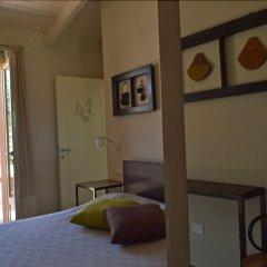Отель B&B Kapì Country Алжеро комната для гостей фото 5