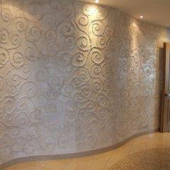 Hotel Ghirlandina интерьер отеля фото 3