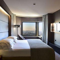Отель Porto Palacio Congress Hotel & Spa Португалия, Порту - отзывы, цены и фото номеров - забронировать отель Porto Palacio Congress Hotel & Spa онлайн фото 8