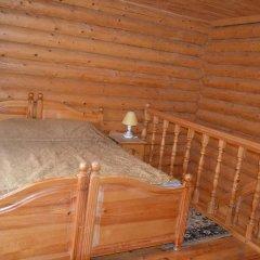 Гостиница Zagorodniy в Новосибирске отзывы, цены и фото номеров - забронировать гостиницу Zagorodniy онлайн Новосибирск сауна