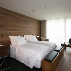 Отель AZOR Понта-Делгада комната для гостей фото 3
