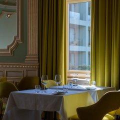 Отель Vila Foz Hotel & SPA Португалия, Порту - отзывы, цены и фото номеров - забронировать отель Vila Foz Hotel & SPA онлайн помещение для мероприятий фото 2