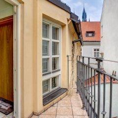 Отель Kozna Suites Чехия, Прага - отзывы, цены и фото номеров - забронировать отель Kozna Suites онлайн фото 12