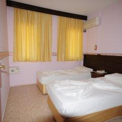 Turan Apart Турция, Мармарис - отзывы, цены и фото номеров - забронировать отель Turan Apart онлайн комната для гостей фото 2