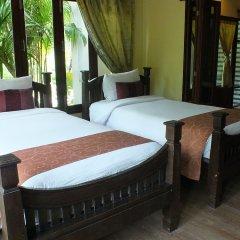 Отель Seashell Resort Koh Tao Таиланд, Остров Тау - 1 отзыв об отеле, цены и фото номеров - забронировать отель Seashell Resort Koh Tao онлайн фото 4