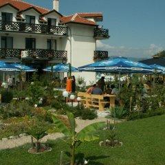 Отель Dolna Bania Hotel Болгария, Боровец - отзывы, цены и фото номеров - забронировать отель Dolna Bania Hotel онлайн фото 33