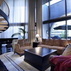 Отель Metropolitan Hotel Vancouver Канада, Ванкувер - отзывы, цены и фото номеров - забронировать отель Metropolitan Hotel Vancouver онлайн комната для гостей