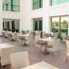 Azak Hotel Topkapi питание фото 3