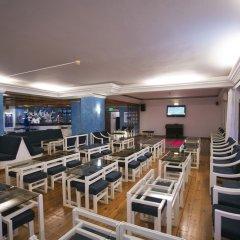 Отель Apartamento Mirachoro II Португалия, Портимао - отзывы, цены и фото номеров - забронировать отель Apartamento Mirachoro II онлайн фото 2