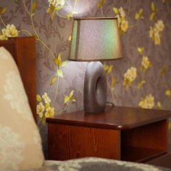 Гостиница Fazenda Украина, Сумы - отзывы, цены и фото номеров - забронировать гостиницу Fazenda онлайн спа