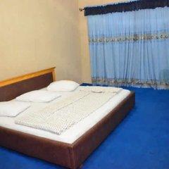 Отель Queens way Resorts Нигерия, Ибадан - отзывы, цены и фото номеров - забронировать отель Queens way Resorts онлайн комната для гостей фото 5