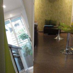 Апартаменты Casa Cosy Apartments интерьер отеля фото 3