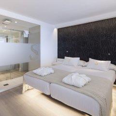 Отель Sud Ibiza Suites комната для гостей фото 4