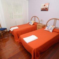 Апартаменты Apartment in Isla, Cantabria 102803 by MO Rentals удобства в номере