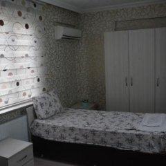 Balkan Hotel Турция, Эдирне - отзывы, цены и фото номеров - забронировать отель Balkan Hotel онлайн сауна