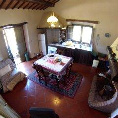 Отель Agriturismo Cardito Италия, Читтадукале - отзывы, цены и фото номеров - забронировать отель Agriturismo Cardito онлайн в номере