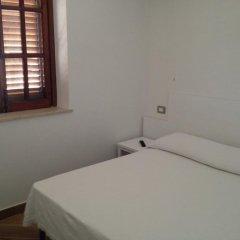 Отель Il Pirata Италия, Чинизи - отзывы, цены и фото номеров - забронировать отель Il Pirata онлайн комната для гостей фото 5